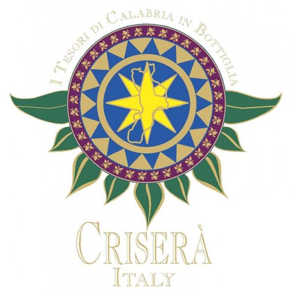 CRISERà-LOGO-591x600