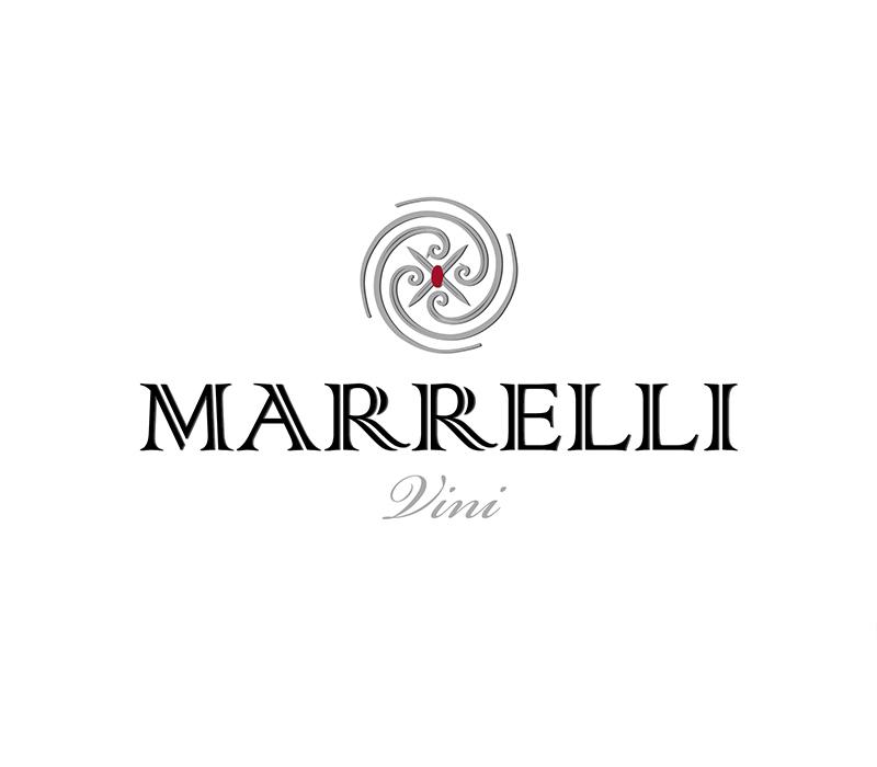 Logo_Marrelli_Vini-1