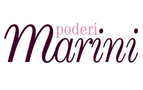 Poderi-Marini