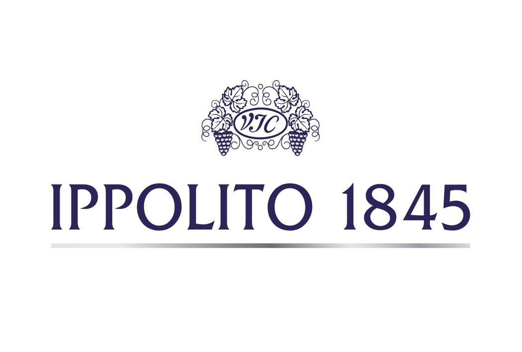 ippolito logo