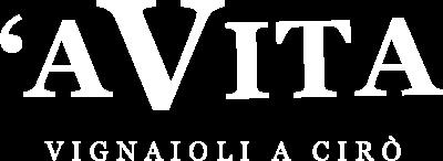logo-5.png