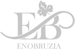 logo_enobruzia