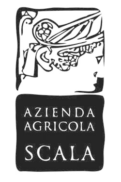 scala cantina e vigneti logo