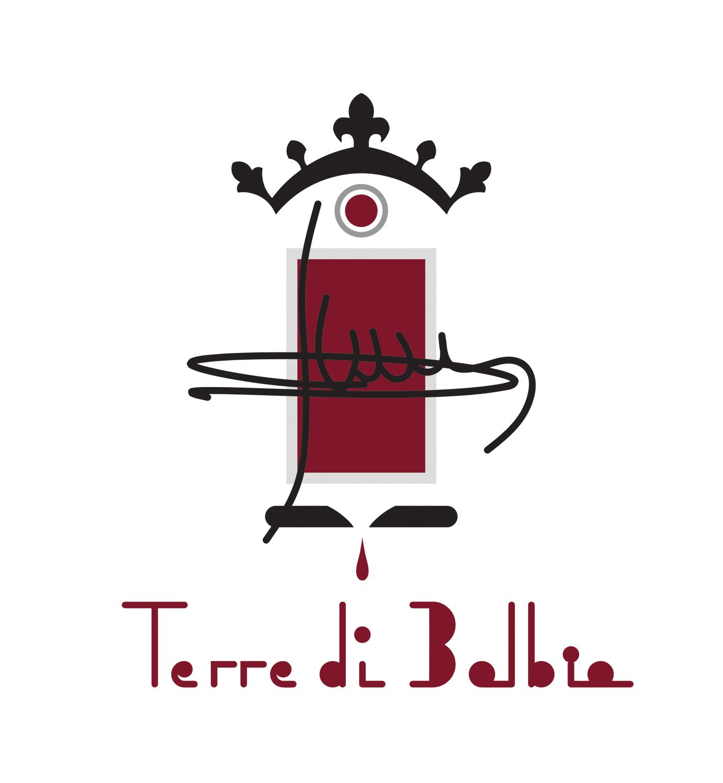 1 Logo COLORE QUADRICROMIA